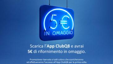 App ClubQ8