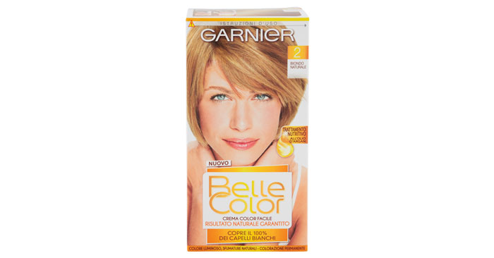 Belle Color cerca 50 tester: candidati subito!