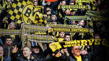 Concorso Bundesliga SkyExtra