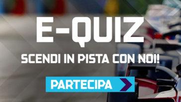Concorso E-quiz Sport Mediaset