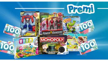 Concorso Hasbro Community 2020