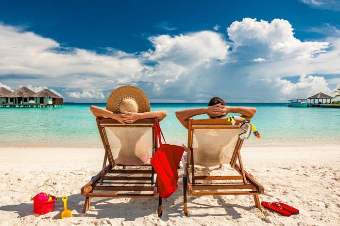 Esse Vacation: vinci il viaggio dei tuoi sogni