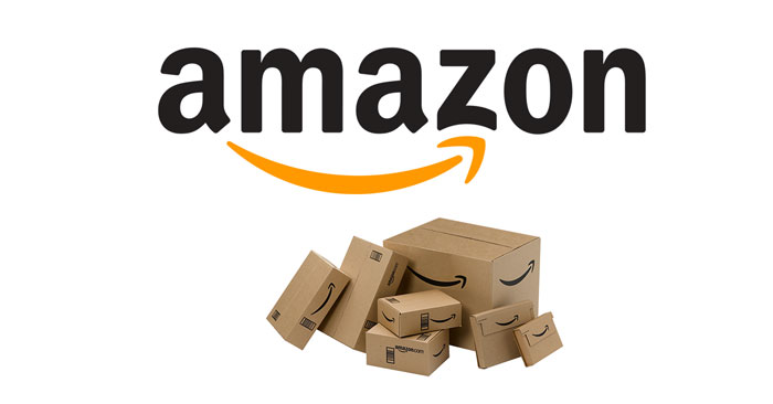 "Amazon introduce i ""pagamenti a rate"""