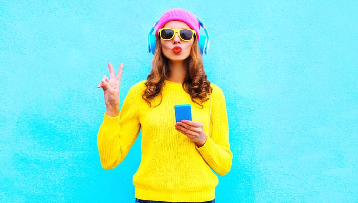 4 mesi gratuiti di Apple Music