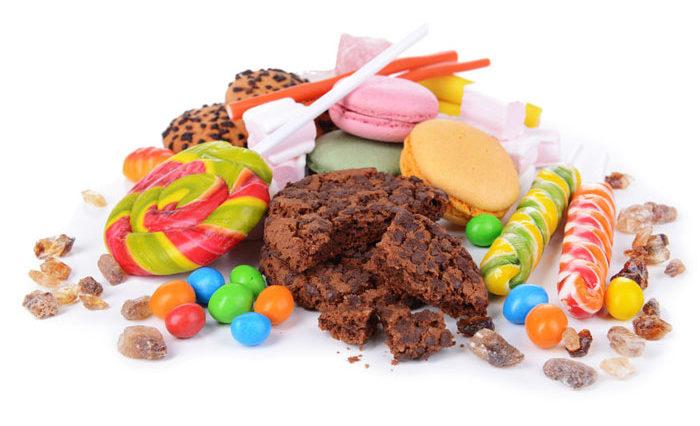 Guadagna 50€ per le tue opinioni sui dolci!