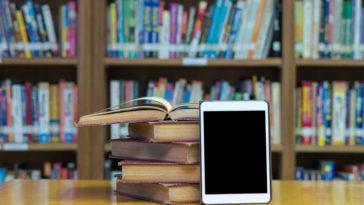eBook italiani gratis