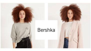 "Bershka ""Super prezzi"""