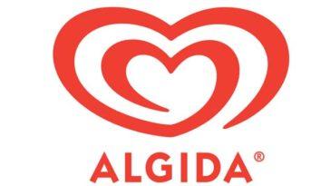 """Algida """"Film Party"""""""