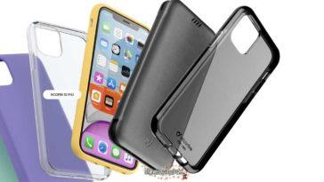 CellularLine shop online: gli accessori alleati del tuo dispositivo