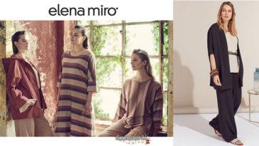 Elena Mirò shop online