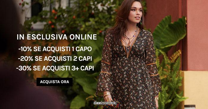 Fiorella Rubino shop online
