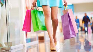 guida acquisti online