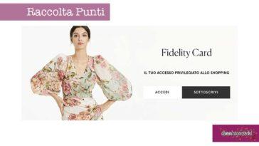 https://www.dimmicosacerchi.it/club-fidelity-rinascimento-premia-tuoi-acquisti-online.html