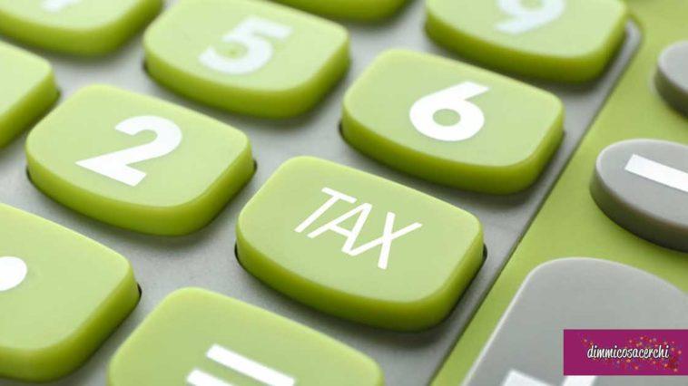 Come risparmiare con le detrazioni fiscali