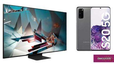 Samsung: riscopri l'Italia nei suoi dettagli
