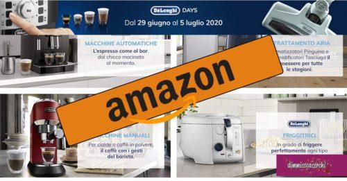Hisense Days Amazon