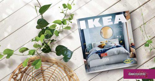 Catalogo IKEA 2021: sfoglialo online