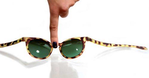 Concorso Mini Republic: vinci codici Ventis e occhiali da sole