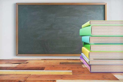 Dove comprare libri scolastici online