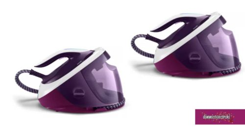 Philips PerfectCare Serie 7000 PSG7028/30