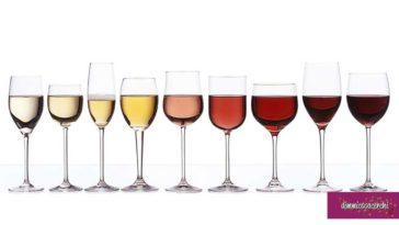 Wineowine Enoteca online