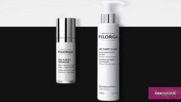 Age Purify Filorga