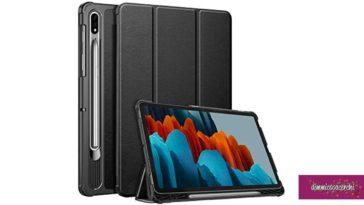 Alleanza assicurazioni: vinci Galaxy Tab S7 e Gift Card Mondadori