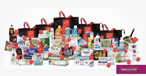"""Kuvut: ricevi kit di prodotti eletti """"Prodotto dell'Anno 2021"""