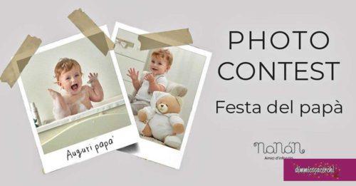 Nanan Photo Contest