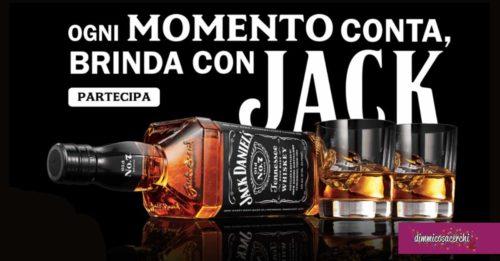 Promo Jack