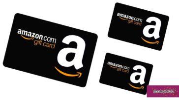 MobileXpression: in regalo buono Amazon da 5€