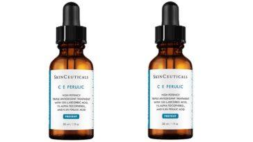 Diventa tester C E Ferulic SkinCeuticals