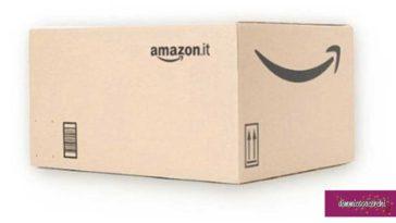 """Come disdire abbonamento """"Iscriviti e risparmia"""" Amazon"""