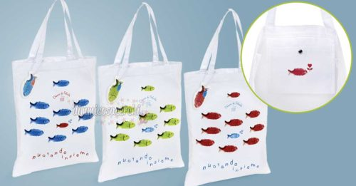 Shopper Limited Edition Chicco