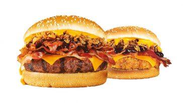 """Burger King """"Escape Room a casa tua"""