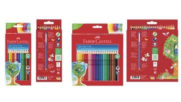 Concorso Faber Castell