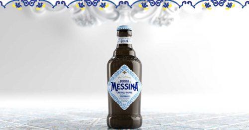Concorso Birra Messina