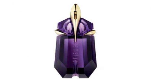 Mugler: diventa tester fragranza ALIEN Eau de Parfum