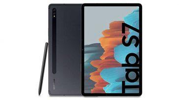Tempo: vinci Tablet Samsung Galaxy