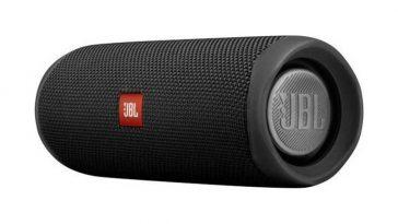 Vinci speaker Bluetooth JBL