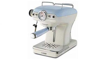Vinci subito la macchina da caffè vintage Ariete