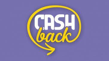 Cashback di stato: come funziona