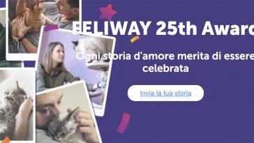 Concorso Feliway