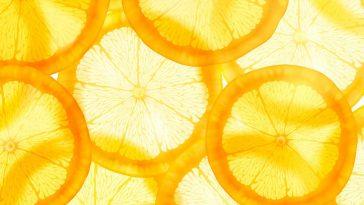 Diventa tester attivatore di luminosità alla vitamina C Bottega Verde in anteprima