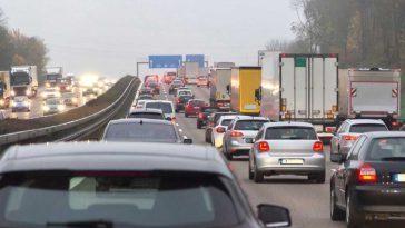 Cashback Autostrade: come funziona il rimborso pedaggio