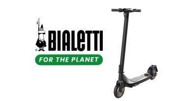 "Concorso ""Bialetti for the planet"""