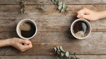 Nespresso Easy