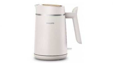 Philips Eco Conscious Editions Bollitore