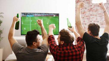 Amazon ti porta la UEFA Champions League su Prime Video