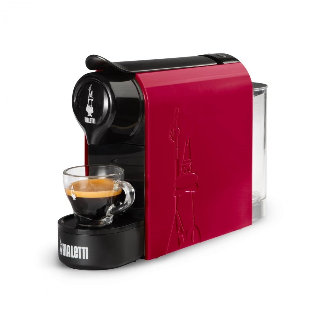 """Concorso Bialetti """"Un caffè con il gusto del design"""""""